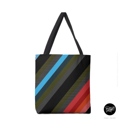 Bags-And-Accessories
