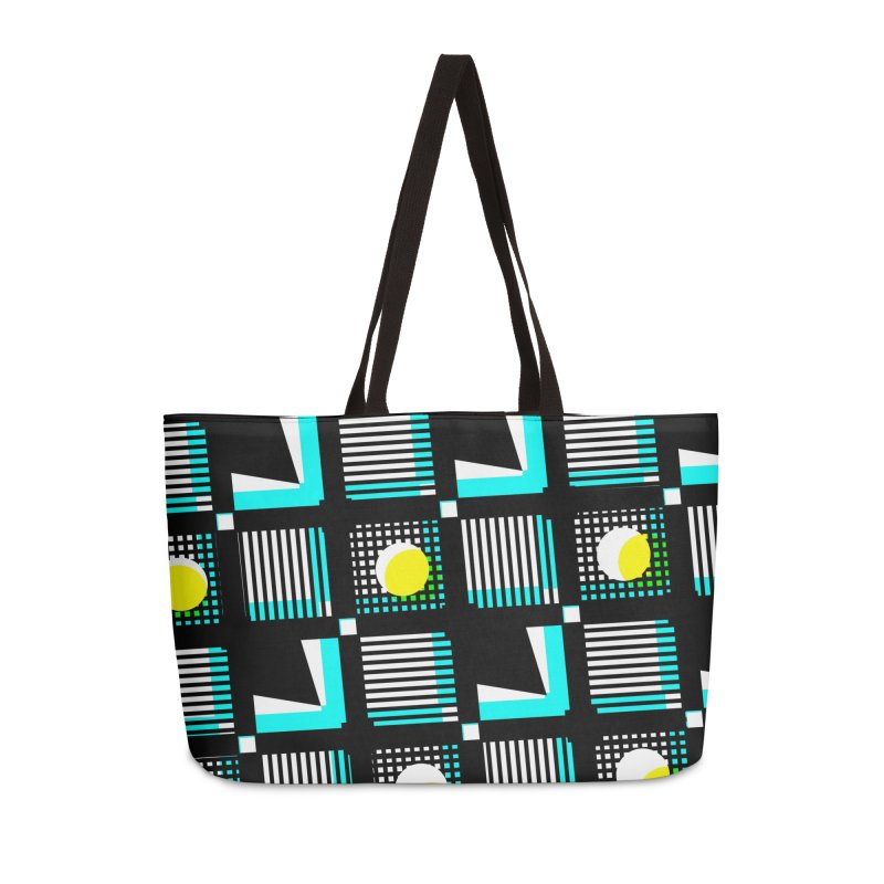 AF Accessories Bag by christopheart
