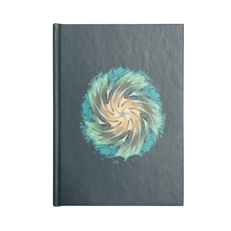 Progress Forward Accessories Notebook by riverofchi's Artist Shop