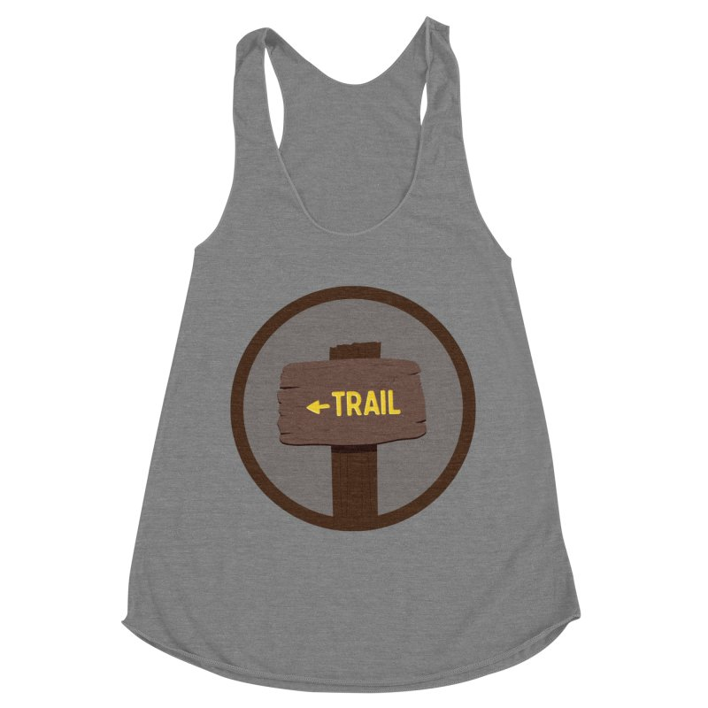 Women's None by River Trail Supply Company