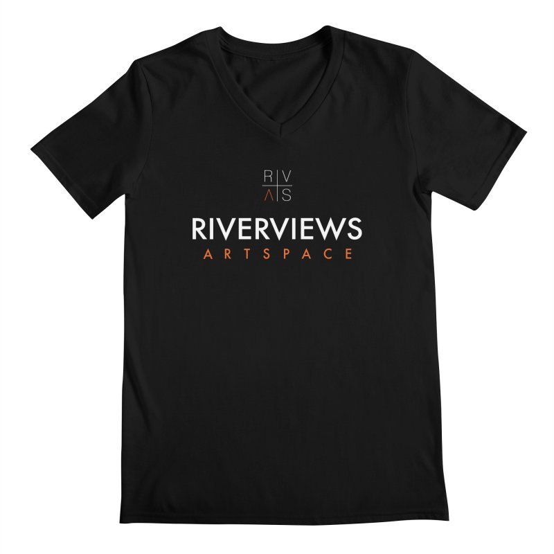 Men's None by Riverviews Artspace Shop