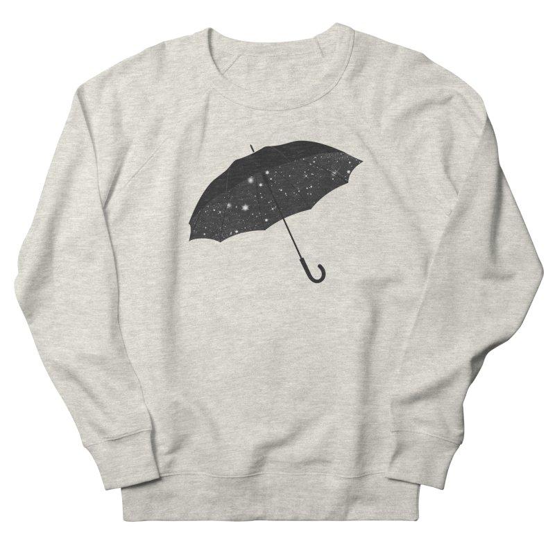 Full Of Stars Women's Sweatshirt by Arrivesatten Artist Shop