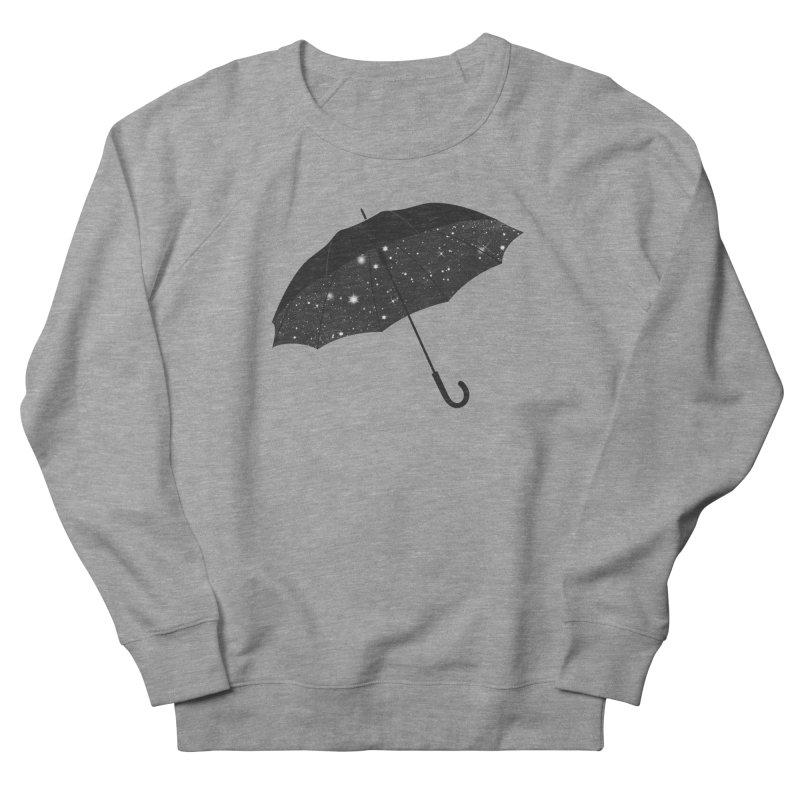 Full Of Stars Men's Sweatshirt by Arrivesatten Artist Shop