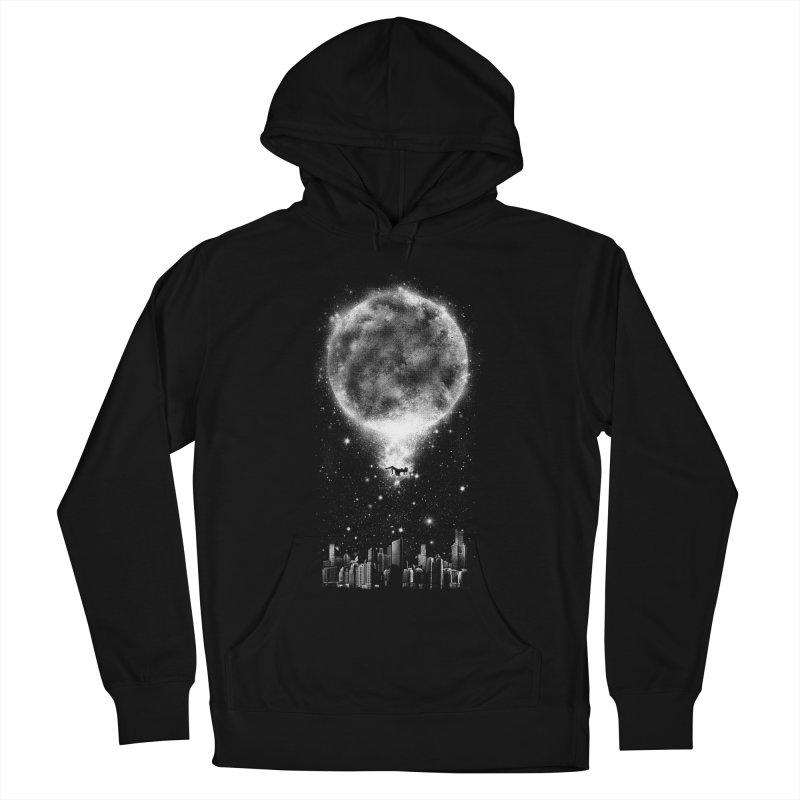 Take Me Back Home Women's Pullover Hoody by Arrivesatten Artist Shop