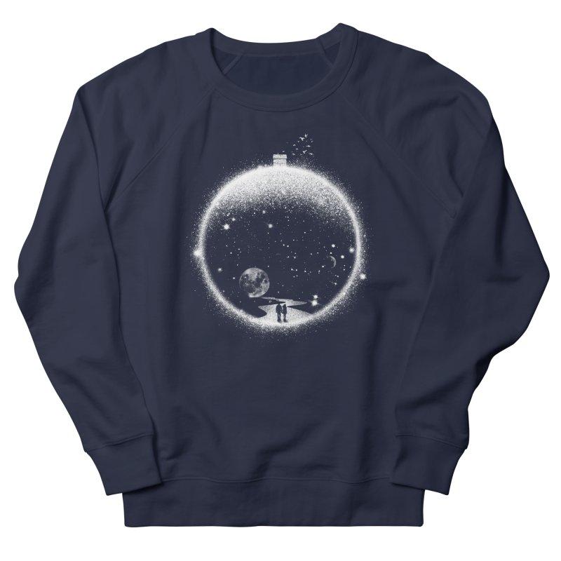 Utopia Women's Sweatshirt by Arrivesatten Artist Shop