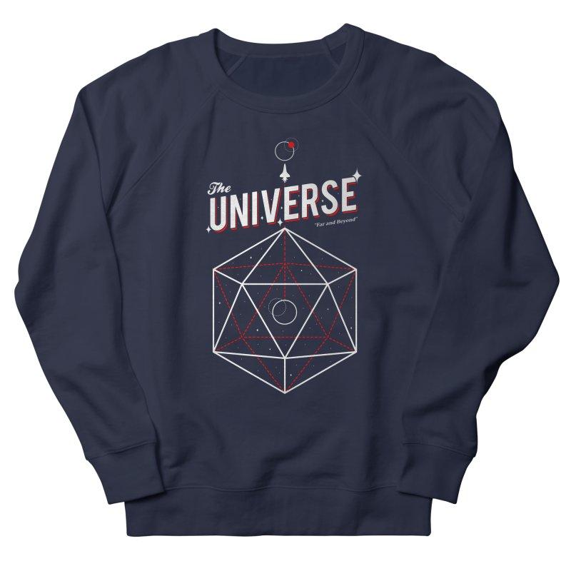 Voyage Women's Sweatshirt by Arrivesatten Artist Shop