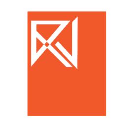 rjartworks Logo