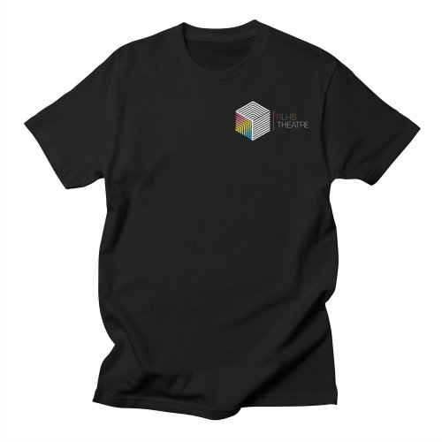 Crew-Logo-Shirts