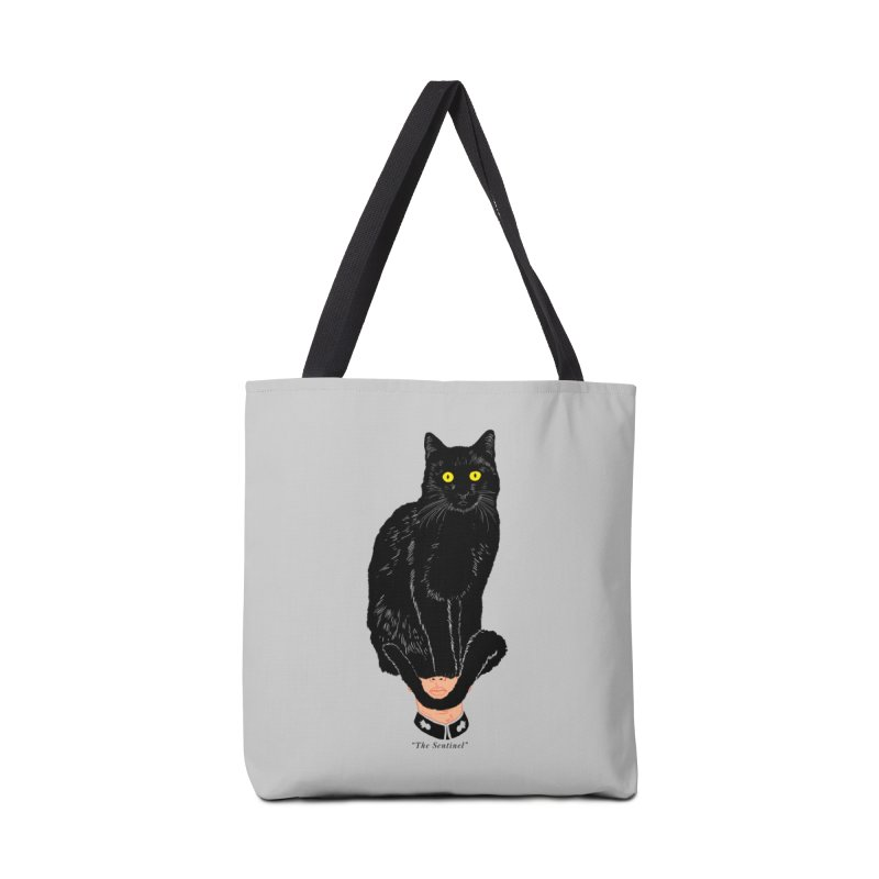 Just a weird scene # 14 Accessories Tote Bag Bag by RL76