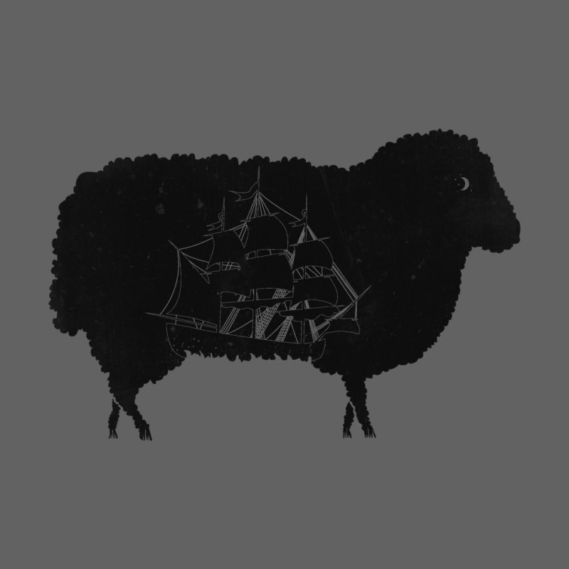 Black Sheep   by RL76