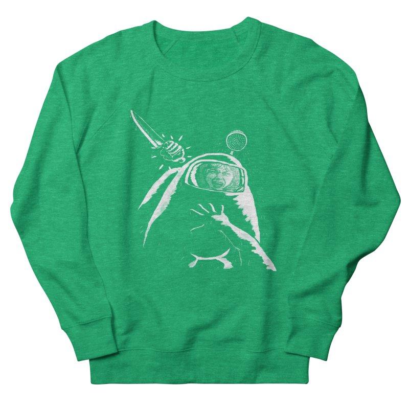 Psycho Killer Women's Sweatshirt by RL76