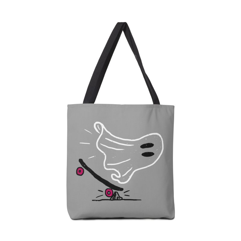 Just a weird scene # 30 Accessories Tote Bag Bag by RL76