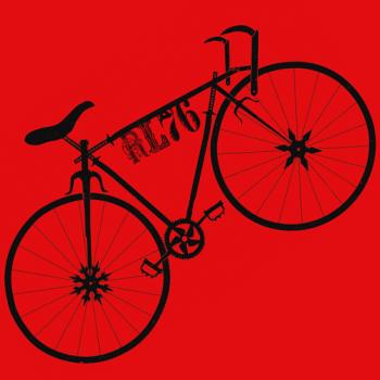 RL76 Logo