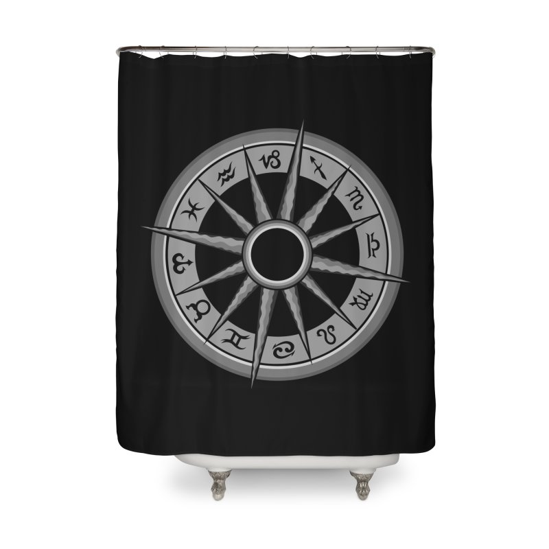 Astrology Zodiac Signs Home by rlopezdesigns