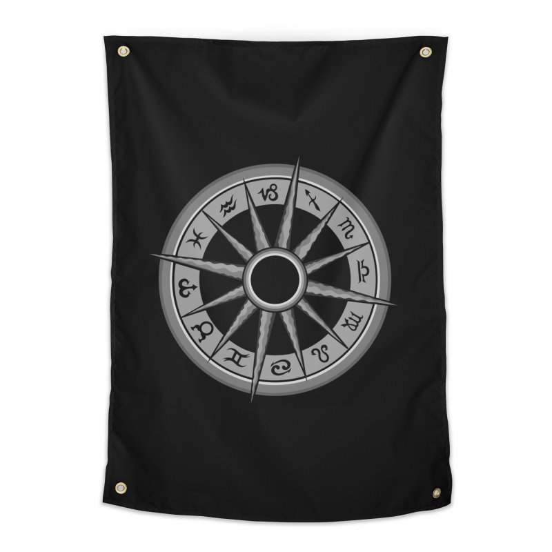 Astrology Zodiac Signs   by rlopezdesigns