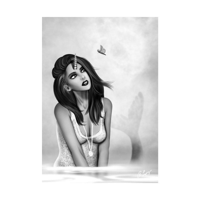 Oceanna by R Lopez Designs