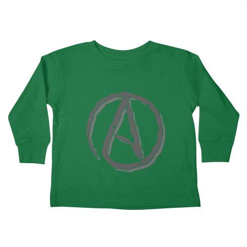 Shop Roadworkplay On Threadless Kids Toddler Longsleeve T Shirt