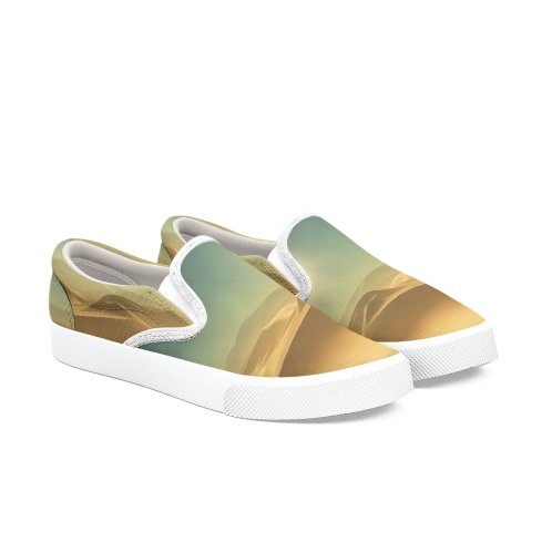 image for Desert Vibes Shoes