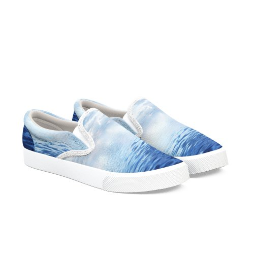 image for Sea Vibes Shoes