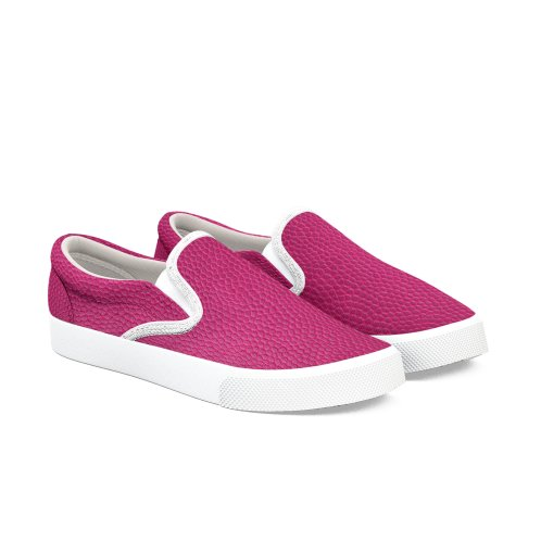 image for Perfectly Pink Shoes