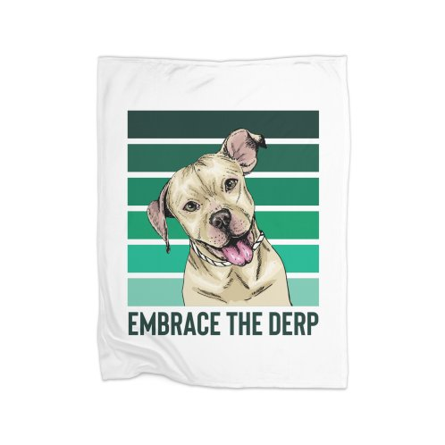 image for Embrace the derp