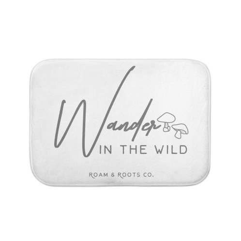 image for Wander in the Wild