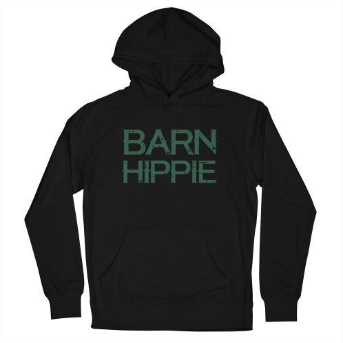 image for Barn Hippie