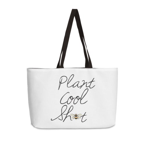 image for Plant Cool Sh!t
