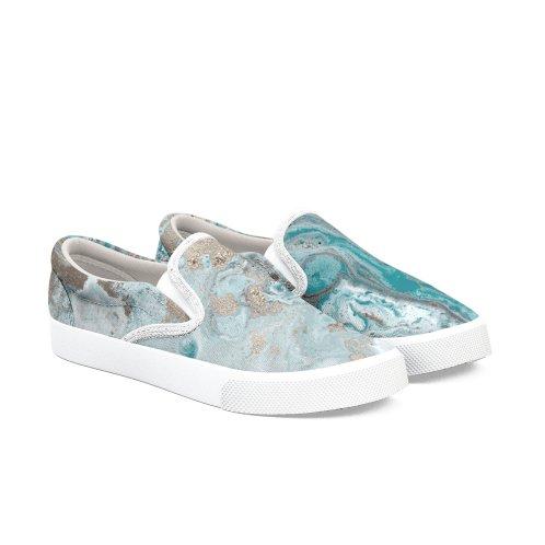 image for Aquette Shoes