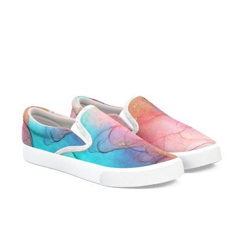 image for Imigo Shoes