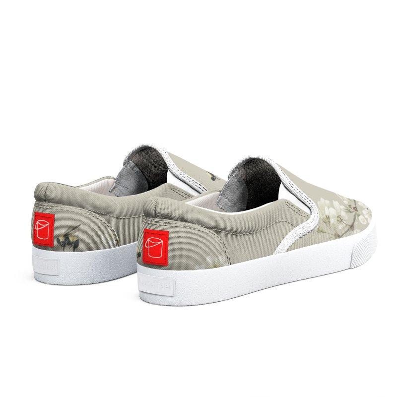 Abeille Shoes Women's Shoes by Roam & Roots Shop