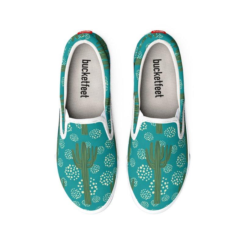Pegajosa Shoes Women's Shoes by Roam & Roots Shop
