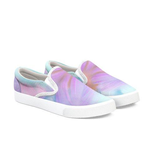image for Pluma Shoes
