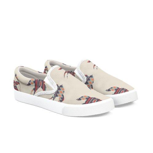 image for Oiseau Shoes