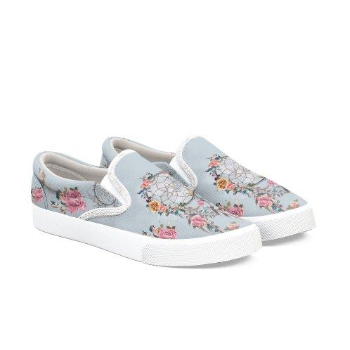 image for Sueño Shoes