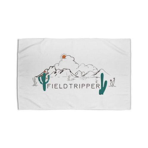 image for Fieldtripper