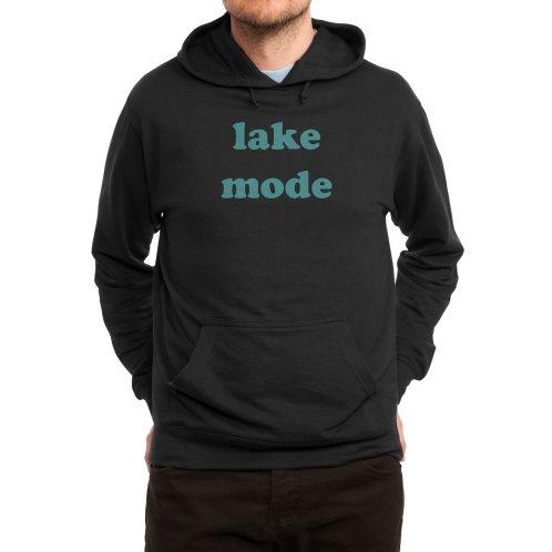 image for Lake mode