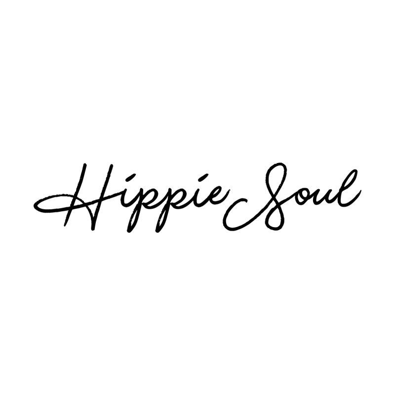 Hippie Soul Women's T-Shirt by Roam & Roots Shop
