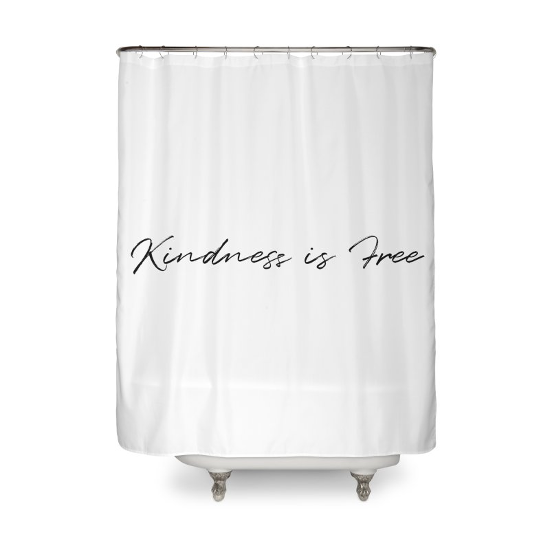 Home None by Roam & Roots Shop