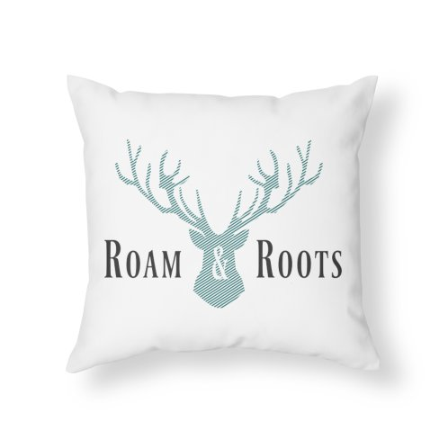 image for Roam and Roots