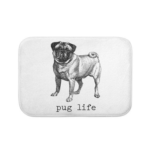 image for Pug Life
