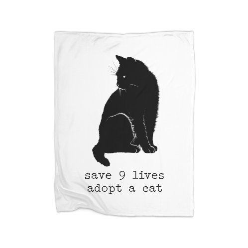 image for Save 9 Lives - Rescue a Cat