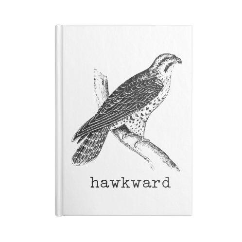 image for Hawkward Design