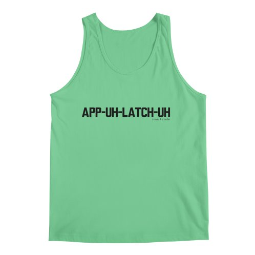image for App-Uh-Latch-Uh