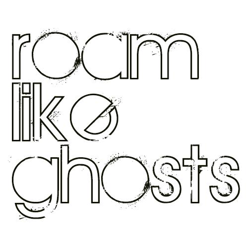 Roam-Like-Ghosts-Apparel