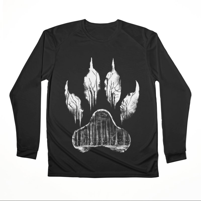 HIDDEN KILLERS Men's Longsleeve T-Shirt by robbyiodized's Artist Shop