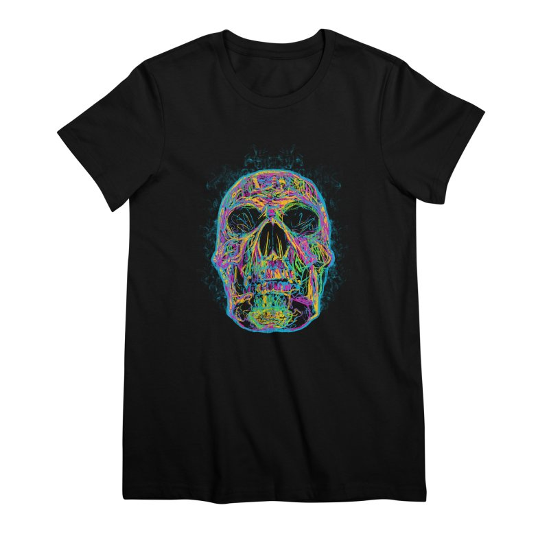 Women's None by robbyiodized's Artist Shop