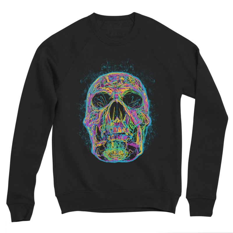 Men's None by robbyiodized's Artist Shop