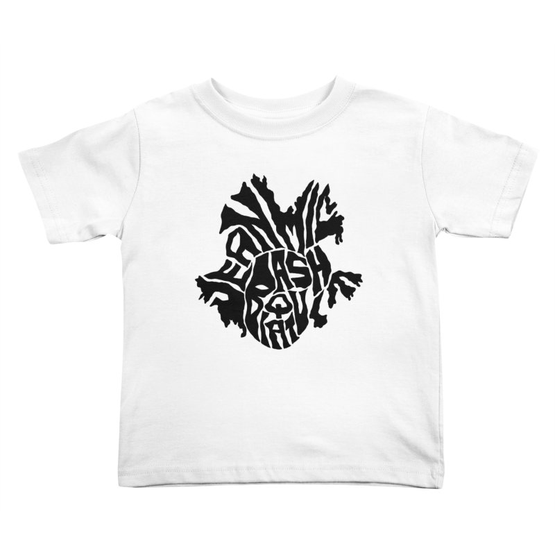 Kids None by robbyiodized's Artist Shop