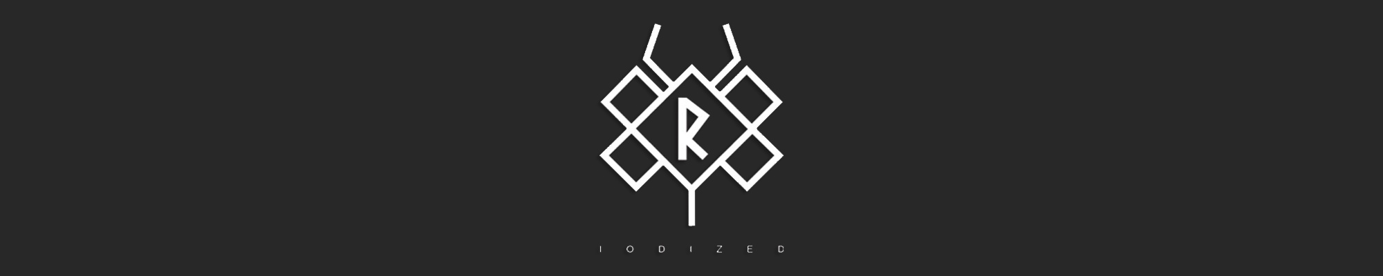 robbyiodized Cover